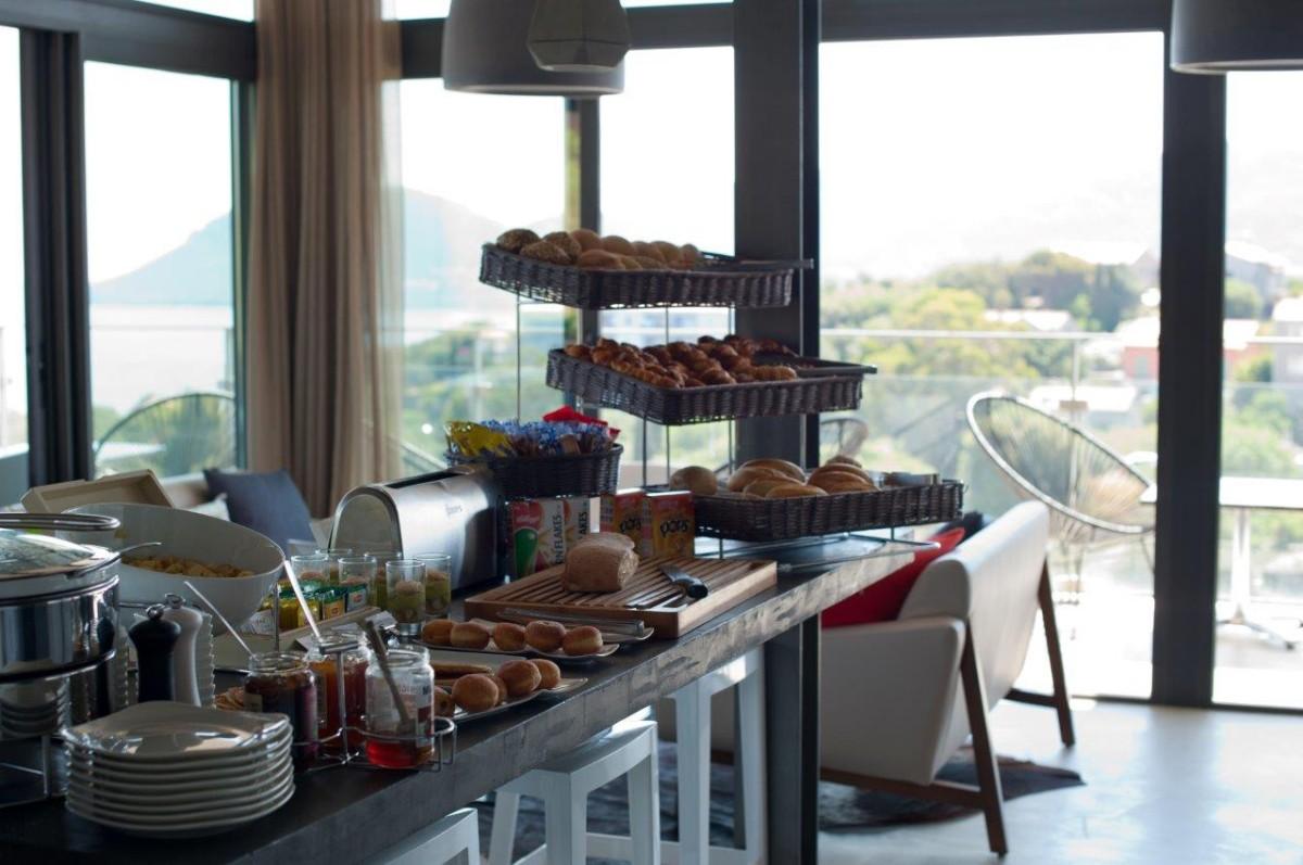 Best western hotel alcyon porto vecchio corsica travered